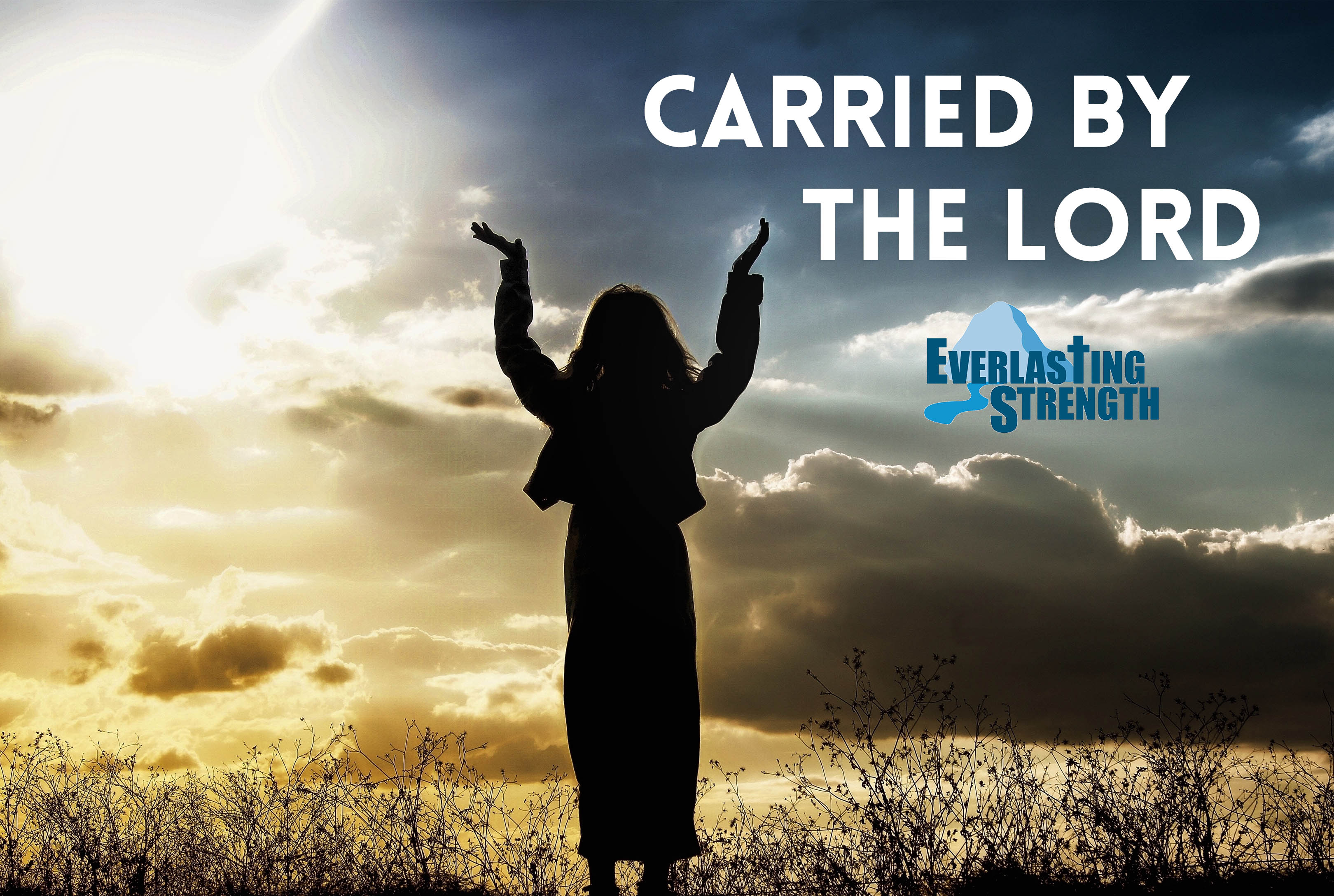 Carried_By_The_Lord