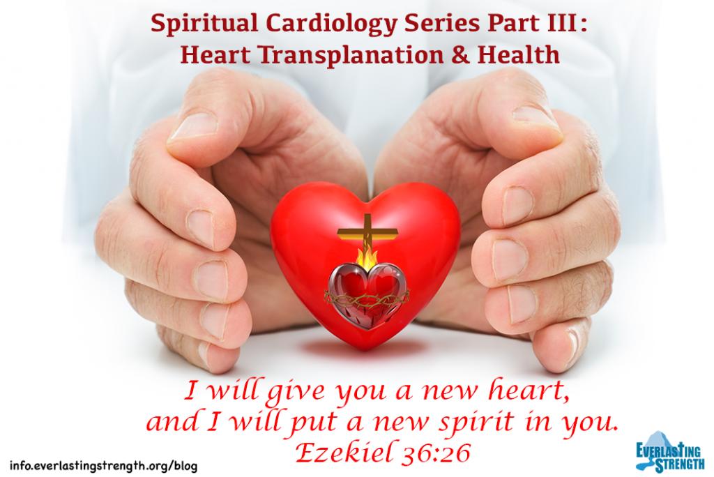 Heart_Transplant_Cardiology_Part_3