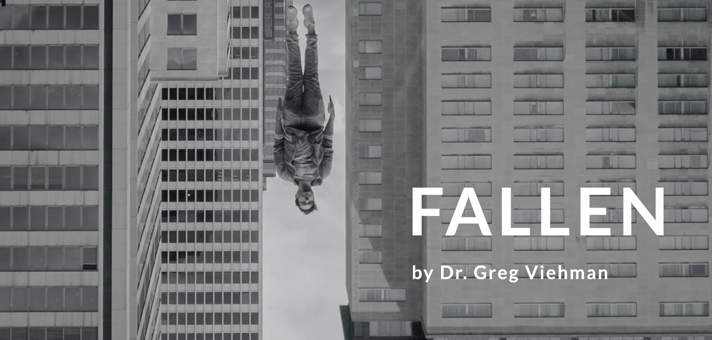 Fallen-Header-Image